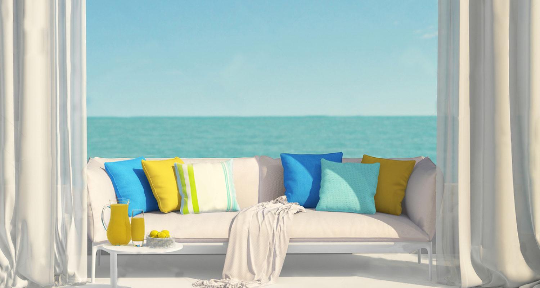 christidi-bros-outdoor-cushions-9